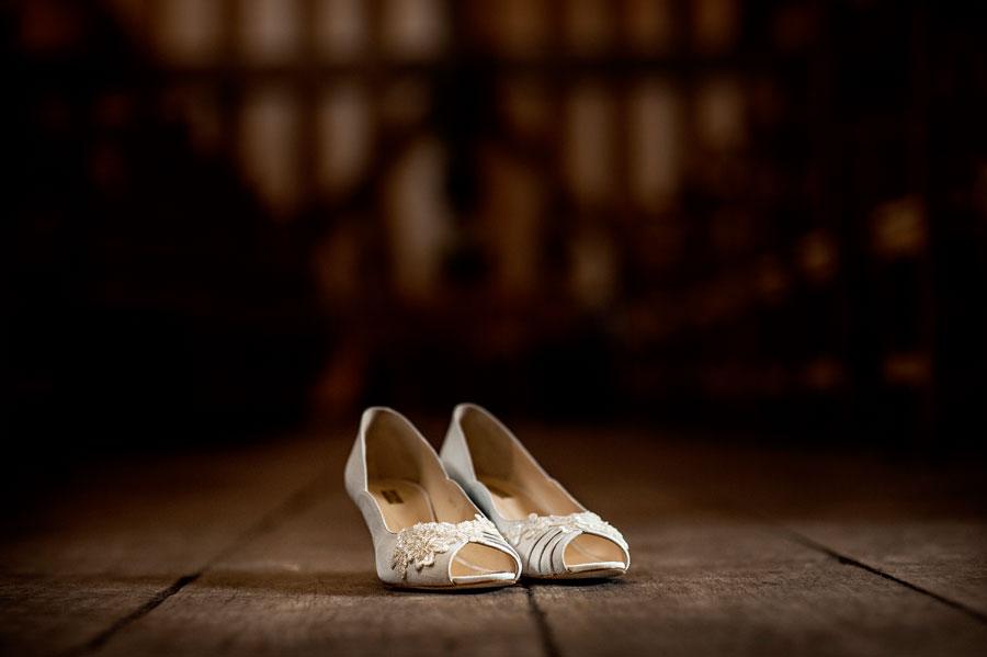 wedding at petersfield-26