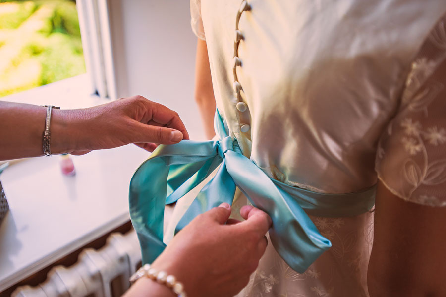 wedding at petersfield-261