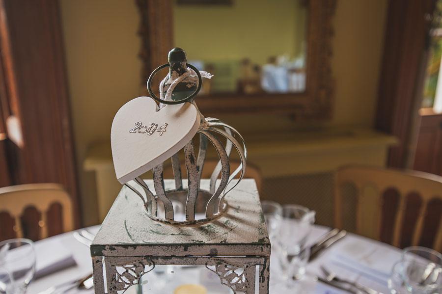 wedding at petersfield-265