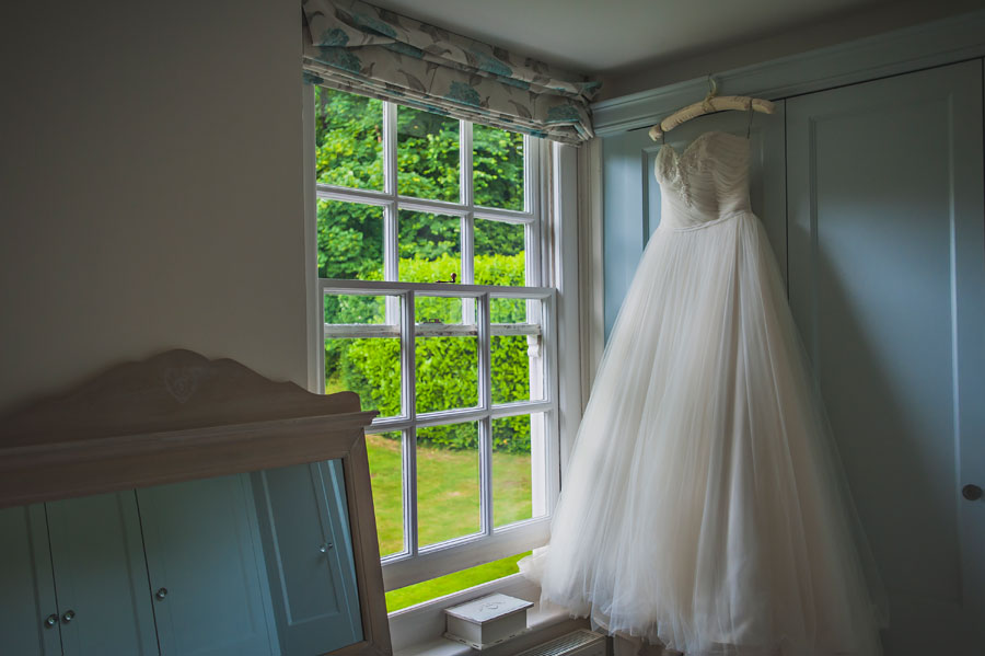 wedding at petersfield-270