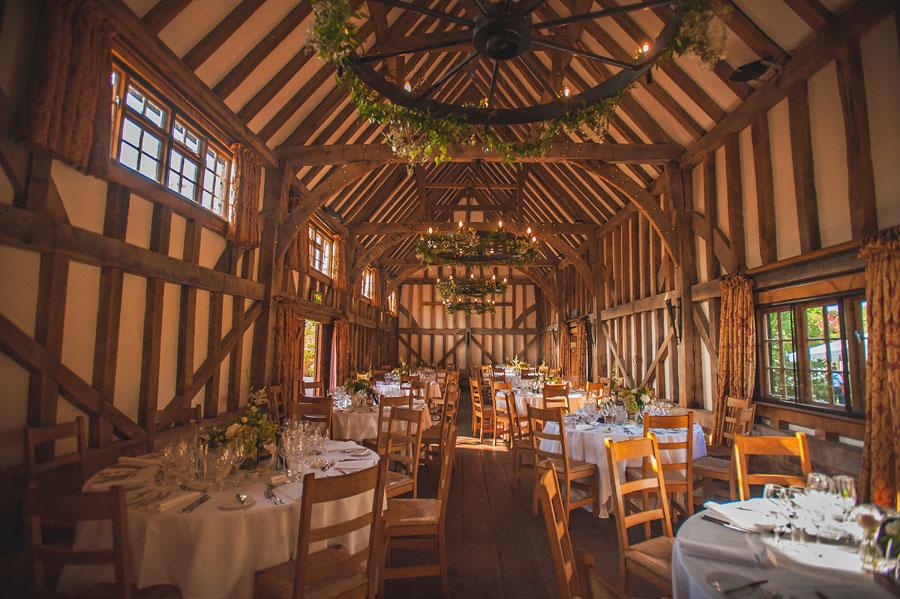wedding at petersfield-271
