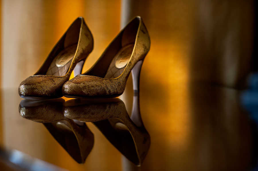wedding at petersfield-272