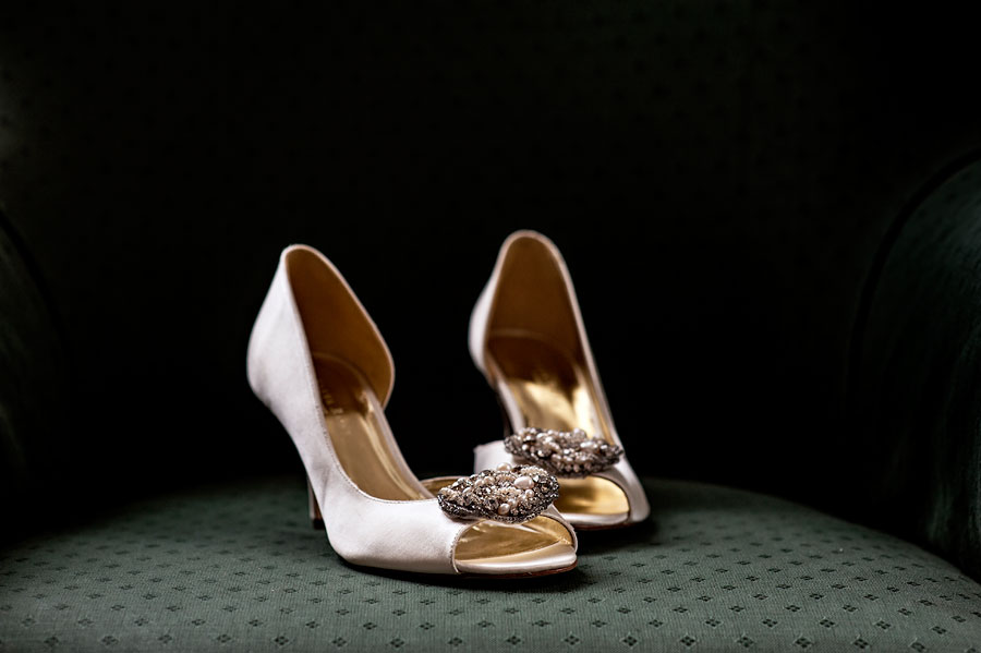 wedding at petersfield-275