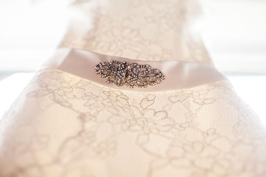 wedding at petersfield-278