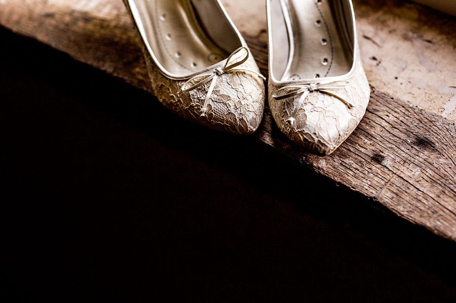 wedding at petersfield-281