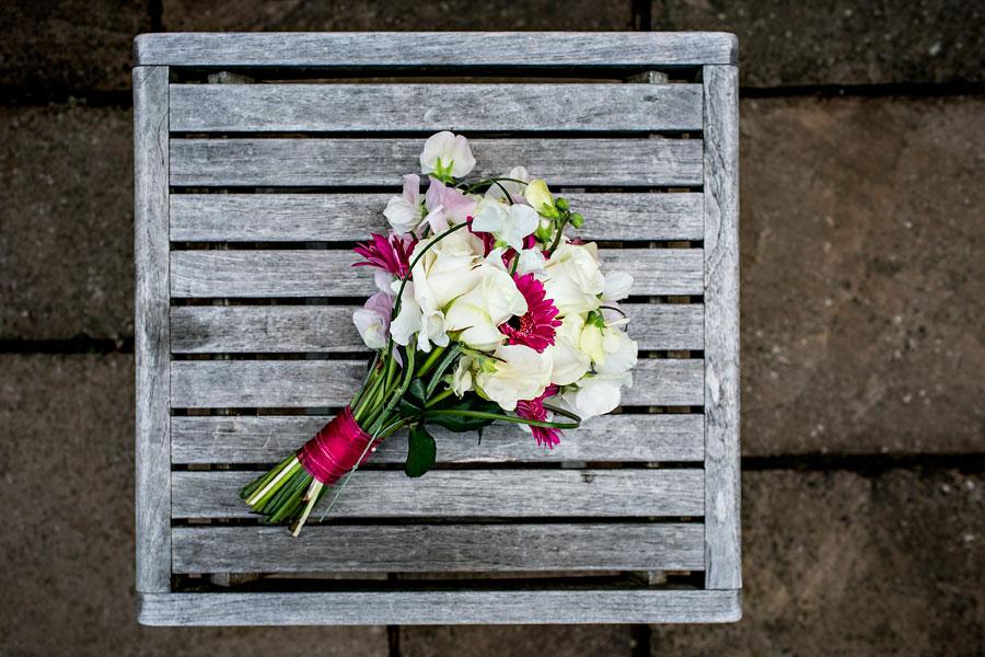 wedding at petersfield-283