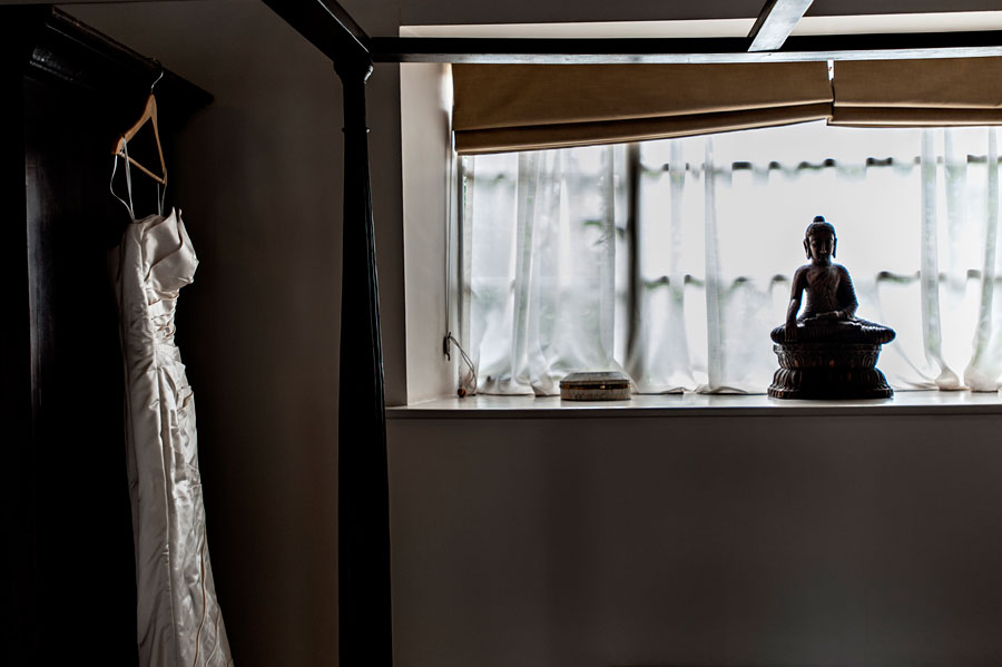 wedding at petersfield-286