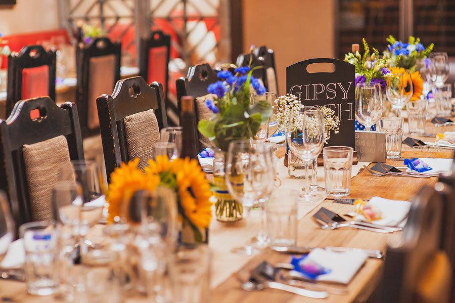 wedding at petersfield-29