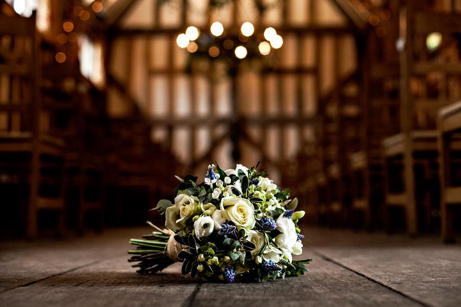 wedding at petersfield-298
