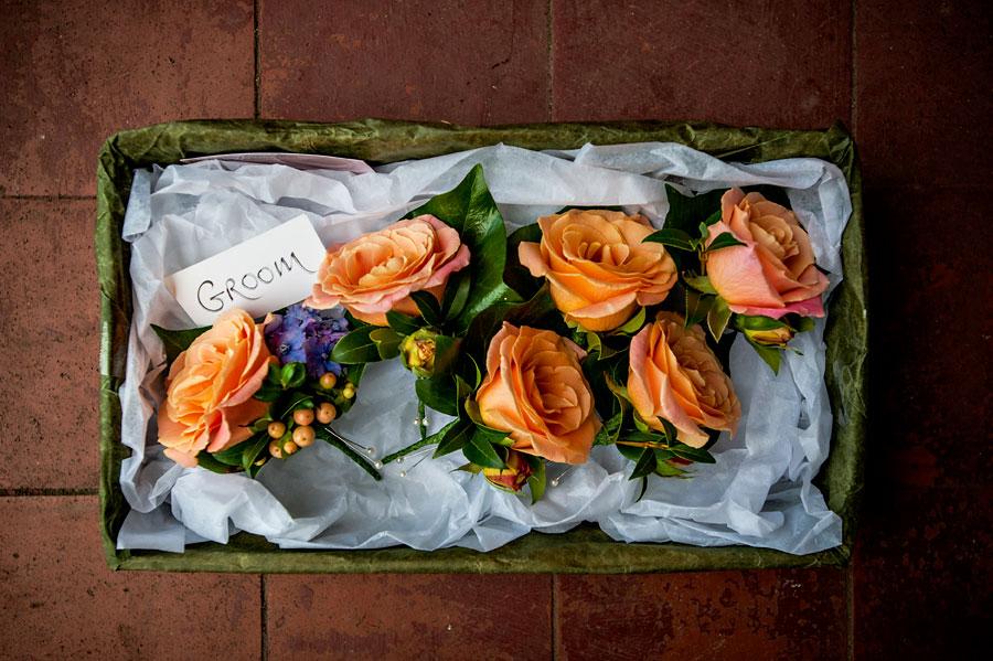 wedding at petersfield-301