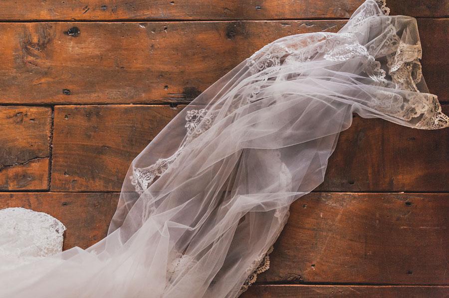 wedding at petersfield-36