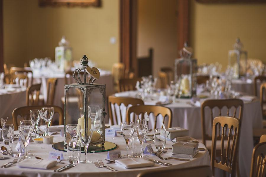 wedding at petersfield-37