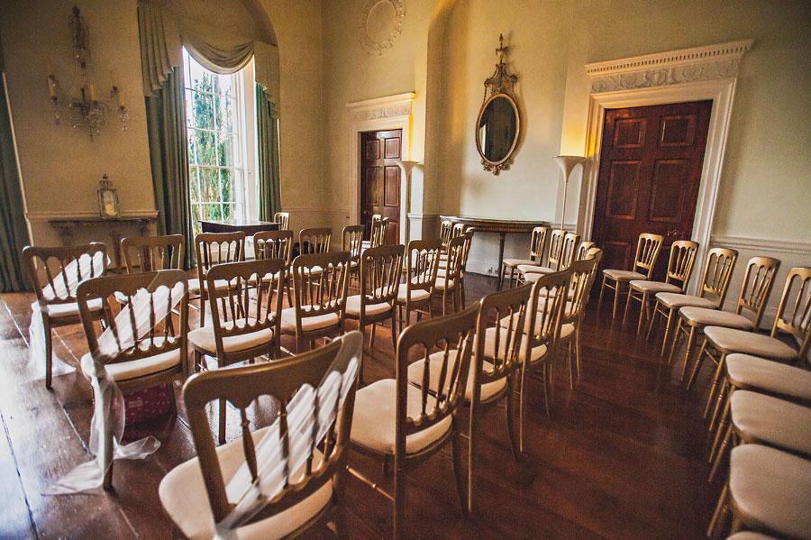 wedding at petersfield-38