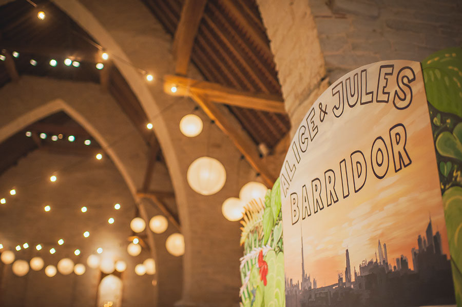 wedding at petersfield-40
