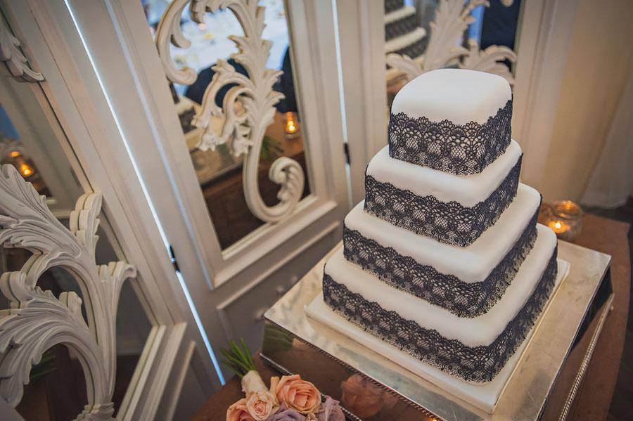 wedding at petersfield-42