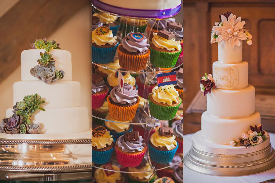 wedding at petersfield-45