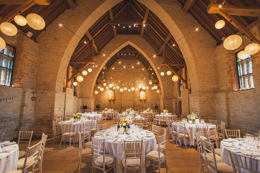 wedding at petersfield-48