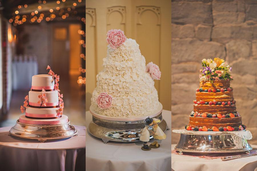 wedding at petersfield-53