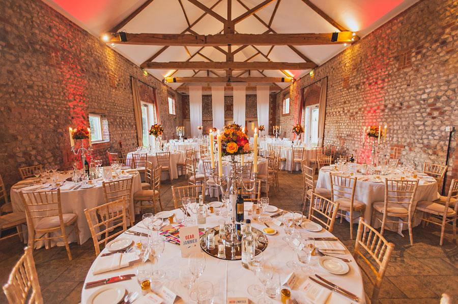 wedding at petersfield-54