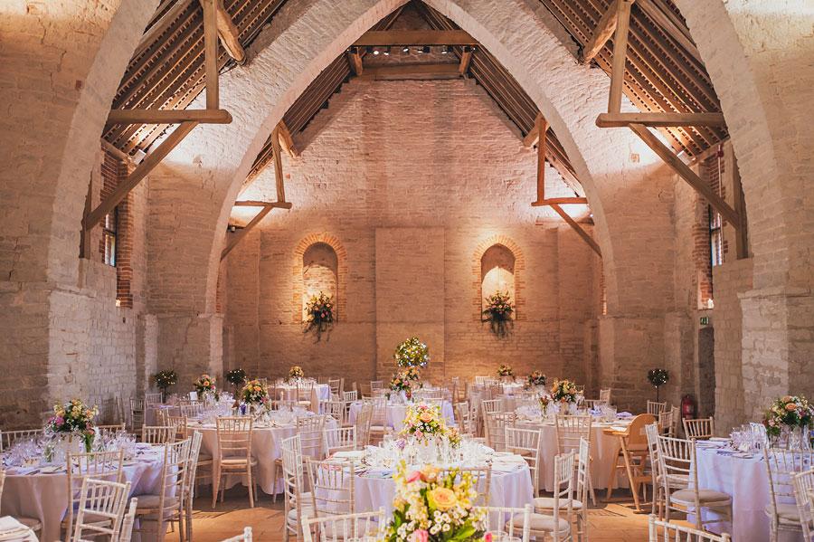 wedding at petersfield-56