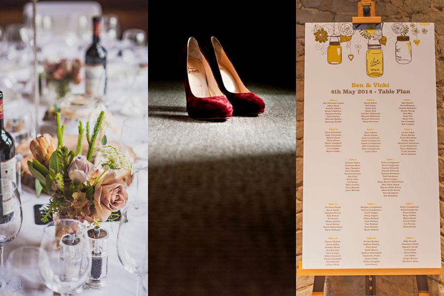 wedding at petersfield-69