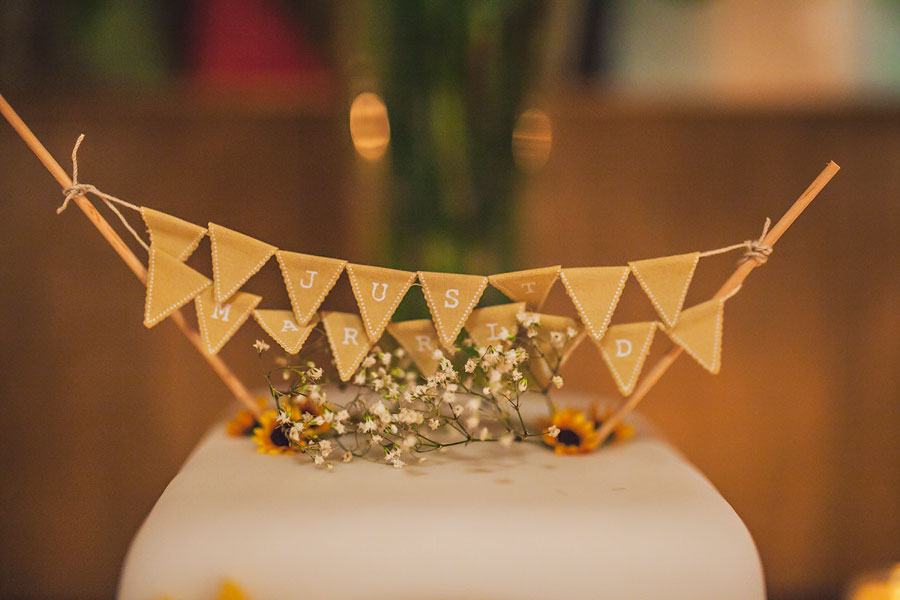 wedding at petersfield-70