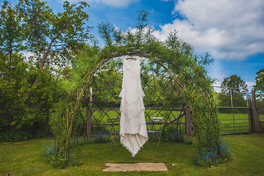 wedding at petersfield-8