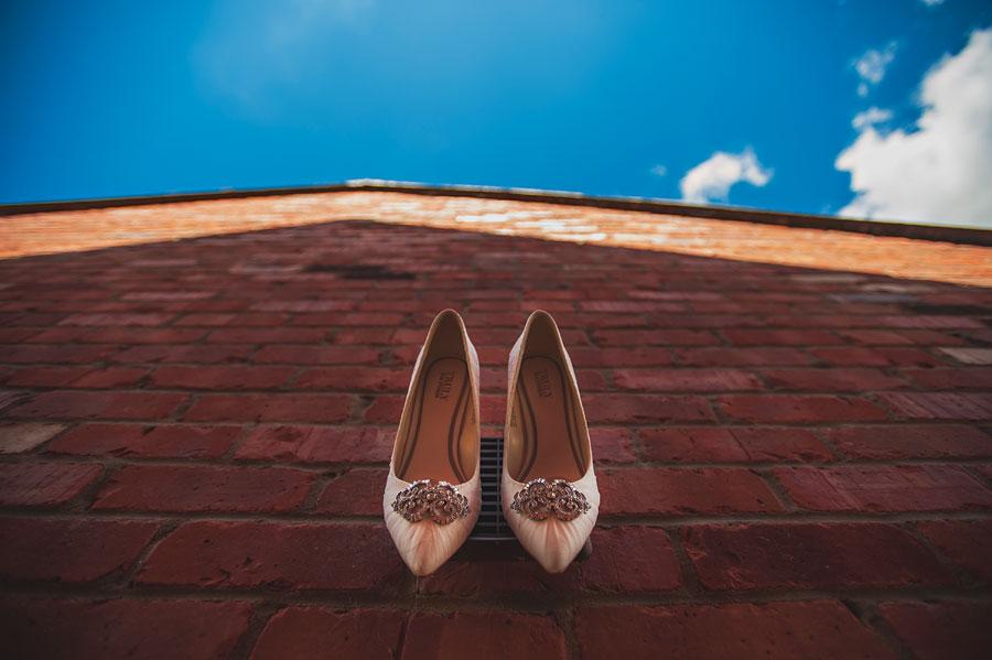 wedding at petersfield-83