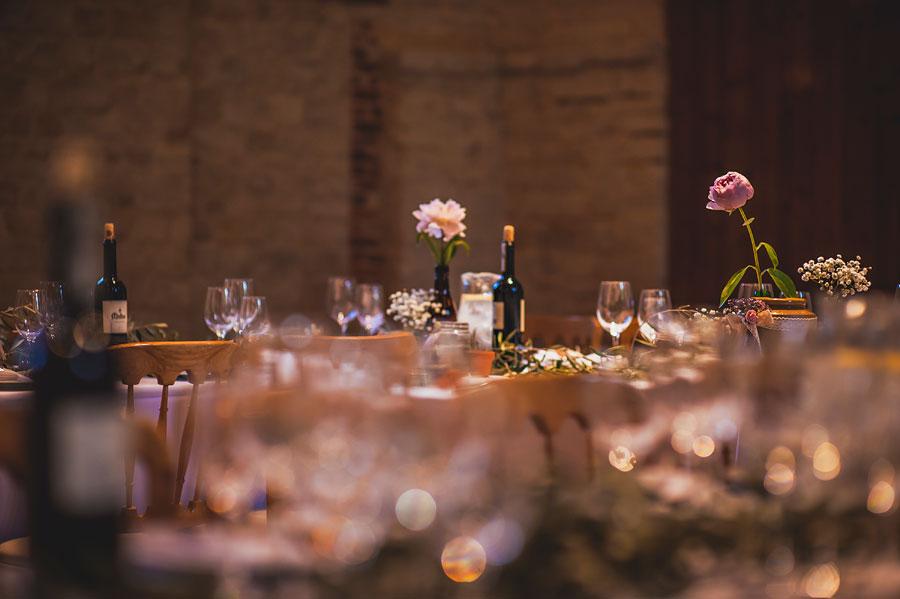 wedding at petersfield-87