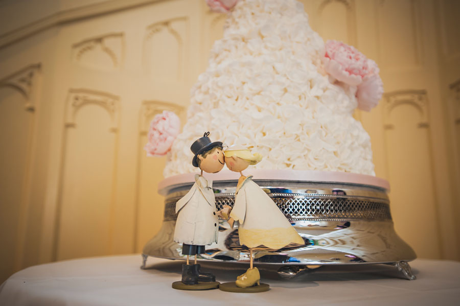 wedding at petersfield-88