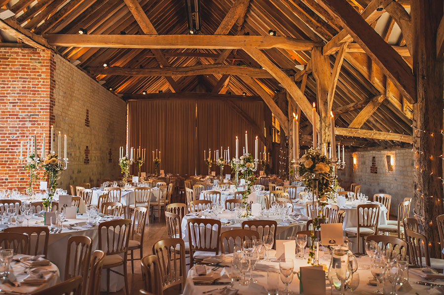 wedding at petersfield-9