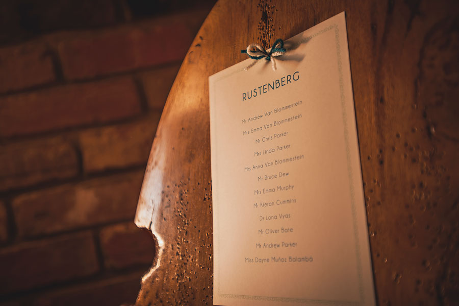 wedding at petersfield-95