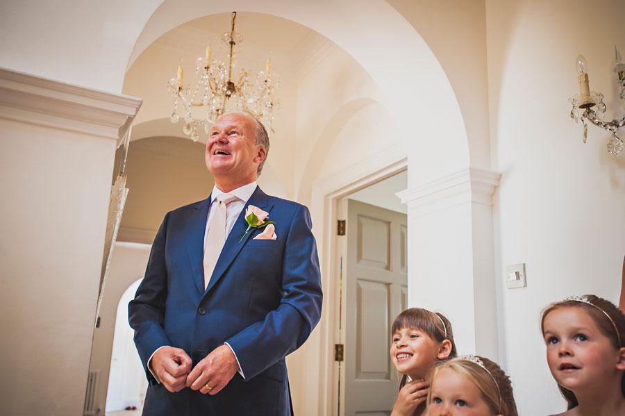hampshire-wedding-photographer-10