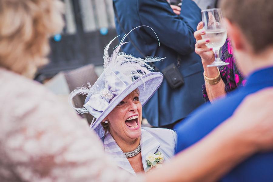 hampshire-wedding-photographer-101