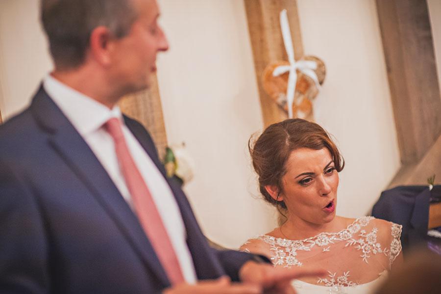 hampshire-wedding-photographer-104