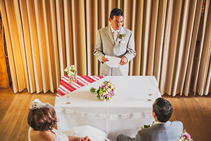 hampshire-wedding-photographer-105
