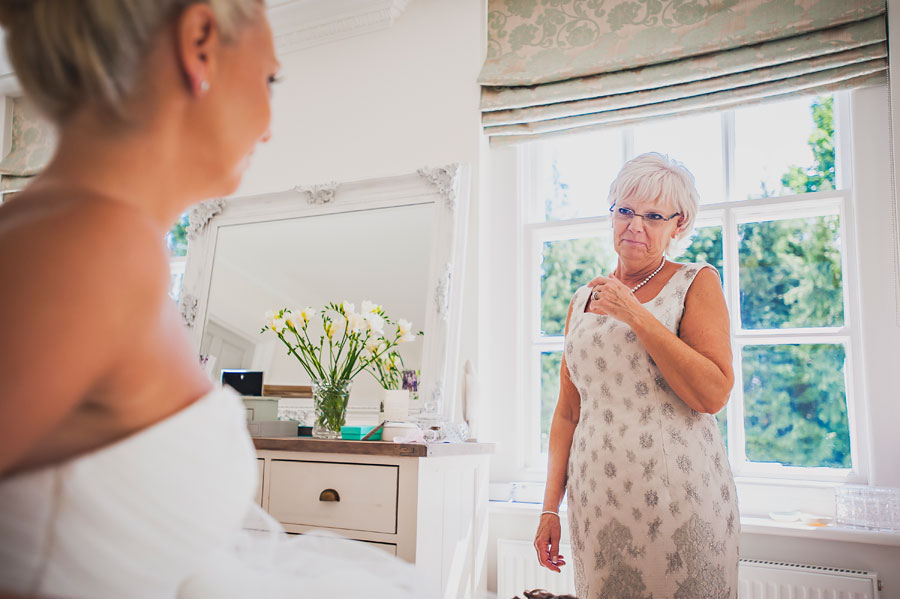 hampshire-wedding-photographer-106