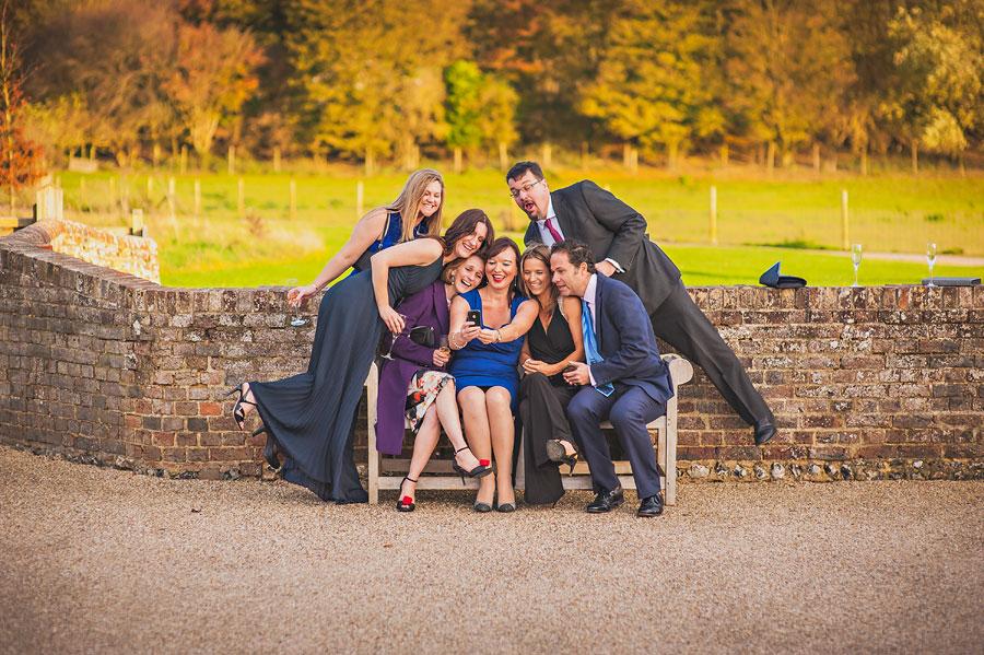 hampshire-wedding-photographer-107