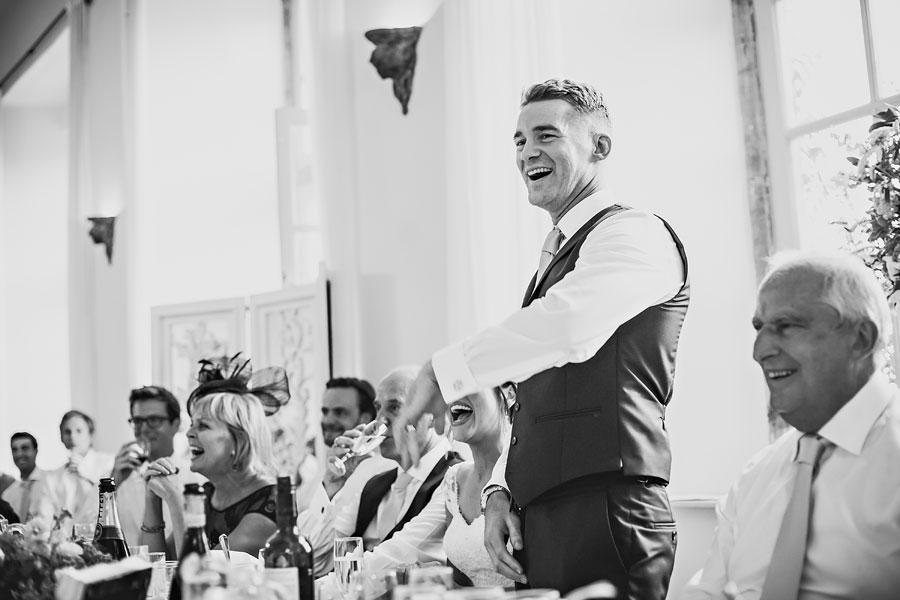 hampshire-wedding-photographer-108