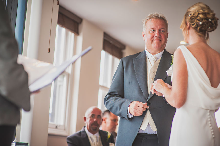 hampshire-wedding-photographer-109