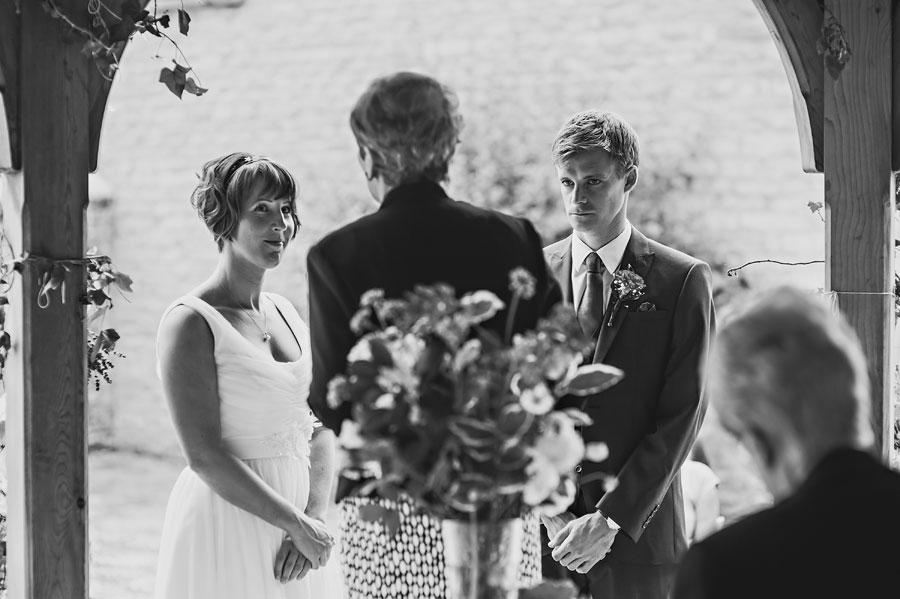 hampshire-wedding-photographer-110