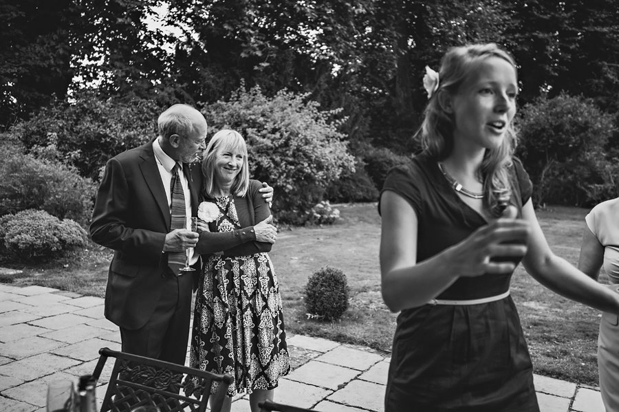 hampshire-wedding-photographer-111