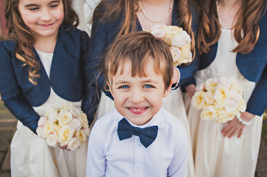 hampshire-wedding-photographer-112