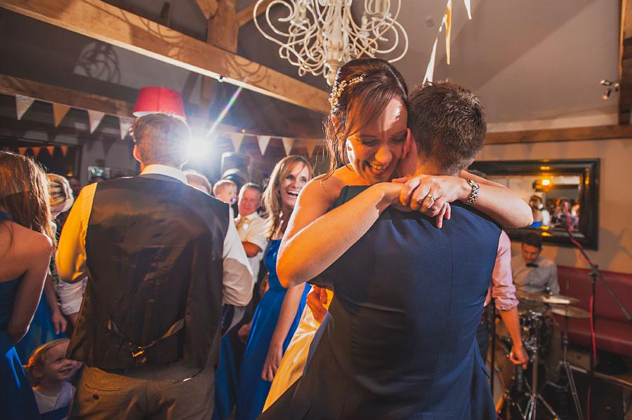hampshire-wedding-photographer-114