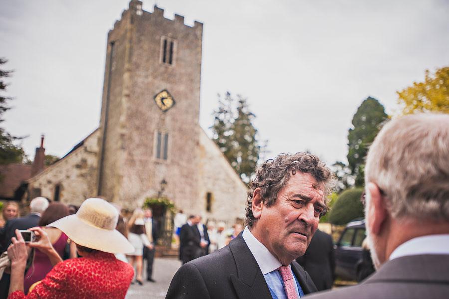 hampshire-wedding-photographer-115
