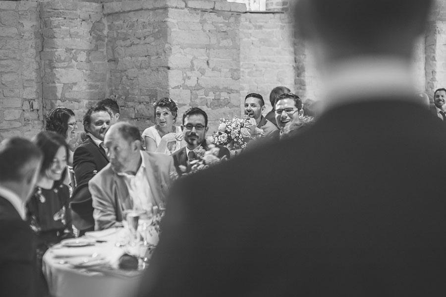 hampshire-wedding-photographer-116