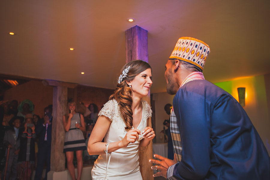 hampshire-wedding-photographer-117