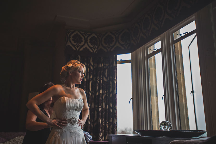hampshire-wedding-photographer-118