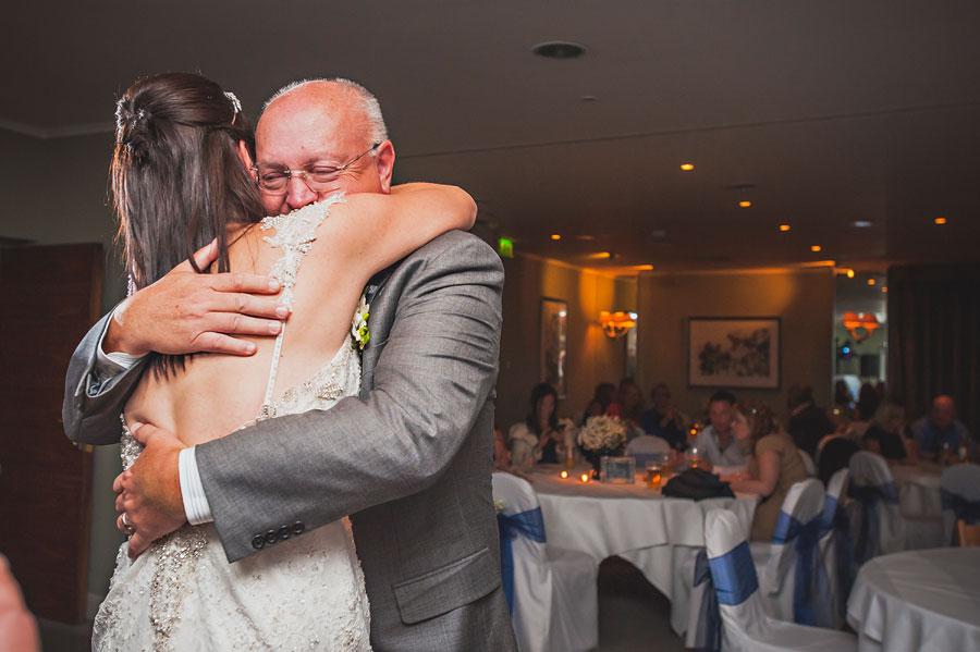 hampshire-wedding-photographer-119