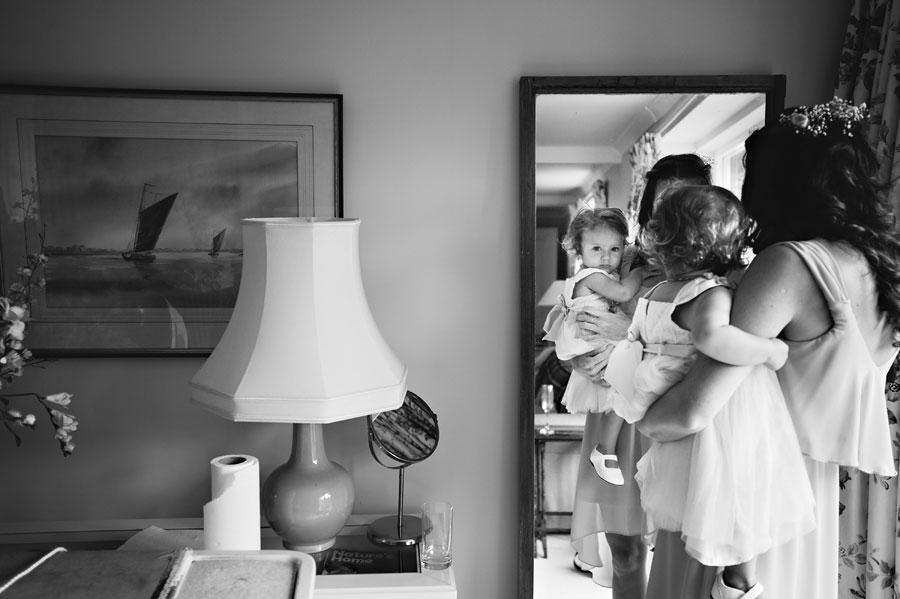 hampshire-wedding-photographer-122